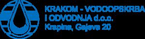 Krakom - vodoopskrba i odvodnja d.o.o.